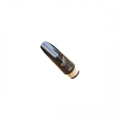 Vandoren B45. Profile 88 Clarinet Mustiuc
