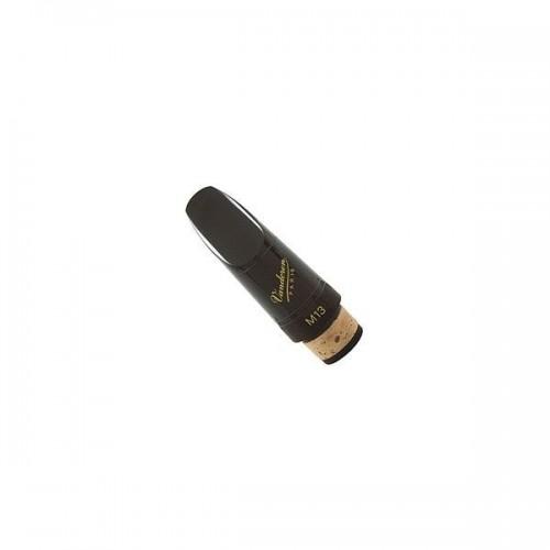 Vandoren 13 Series Bb- Clarinet M13