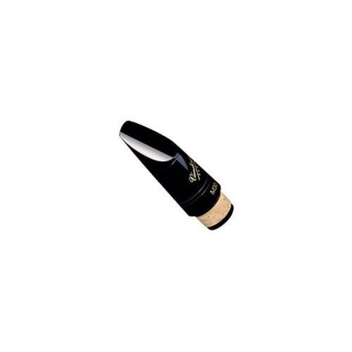 Vandoren M30 Profile 88 Bb Clarinet Mustiuc