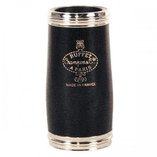 Butoias clarinet Buffet Crampon E 13