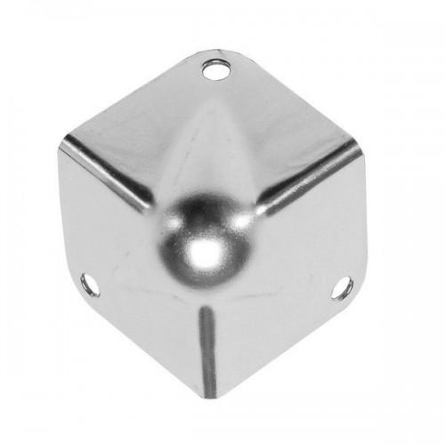 Penn Elcom CG-1050 Ball Corner 37mm