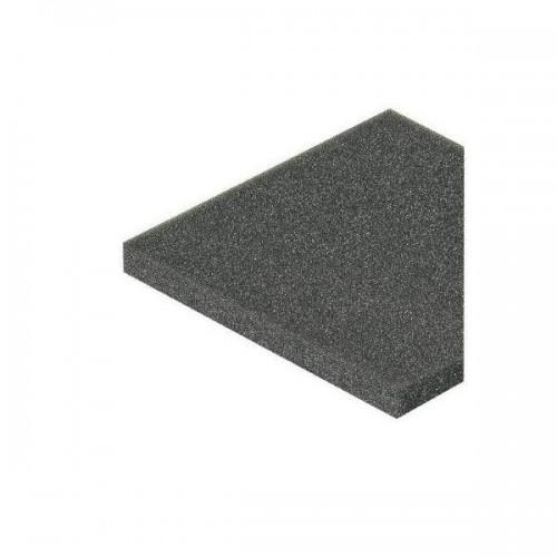 Penn Elcom MG-8510 Soft Foam 10mm