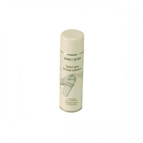 Penn Elcom M6900 Spray Adhesive