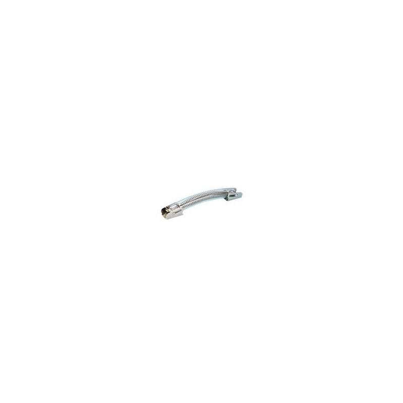 Adam Hall Hardware 3428 - Strap Handle