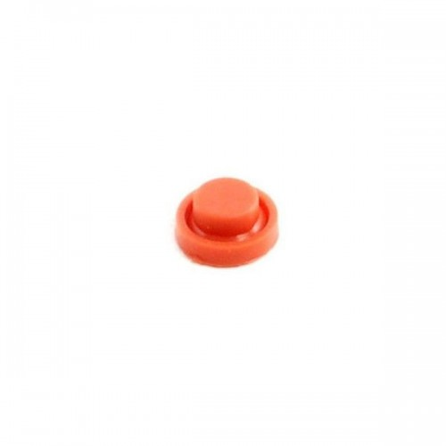Sennheiser Knob Red EW G2 Series