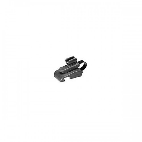 Sennheiser 47359 Clip Holder MZQ102ANT