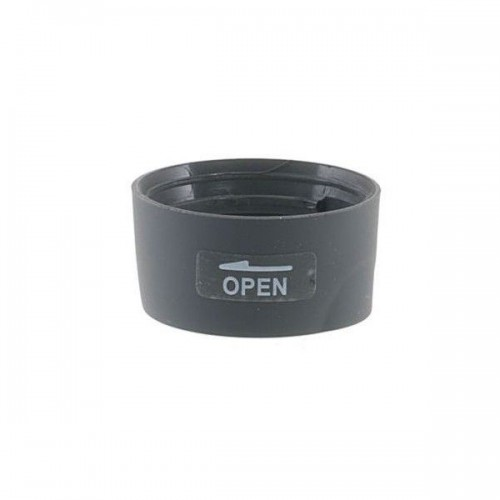 Sennheiser Freeport SKM3 Locking Ring