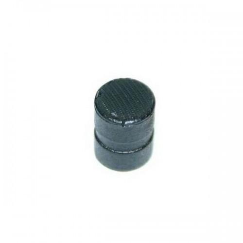 Sennheiser MZC 1-1 Black