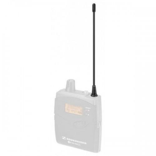 Sennheiser Antenna f. SK G3 D-Band