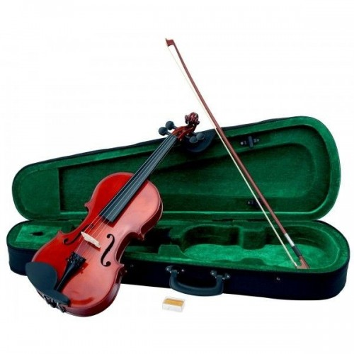 Classic Cantabile VP-100 4/4 Set