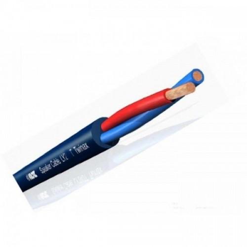 Klotz LY215 TSW