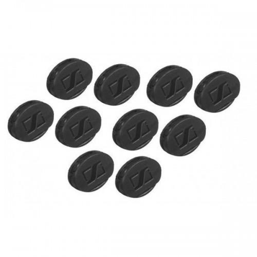 Sennheiser Spare Clip f. HSP4 Black