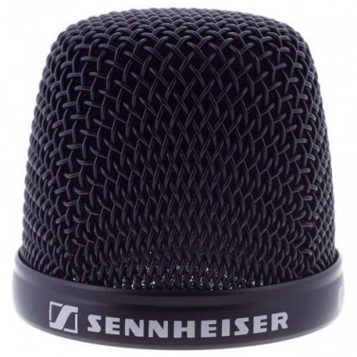 Sennheiser MMD 935 Replacement Grill G3