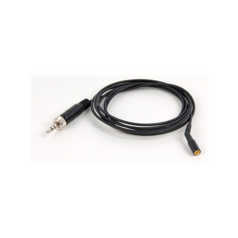 Sennheiser Cable F. HSP 2 SW