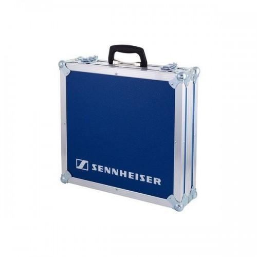 Sennheiser CC6 Case