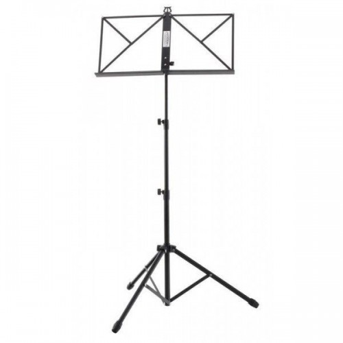 Classic Cantabile Music Stand Heavy