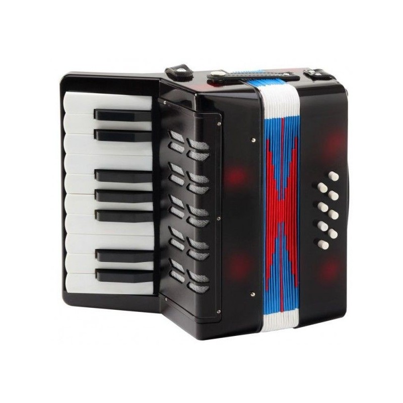 Classic Cantabile Bambino Childrens accordion