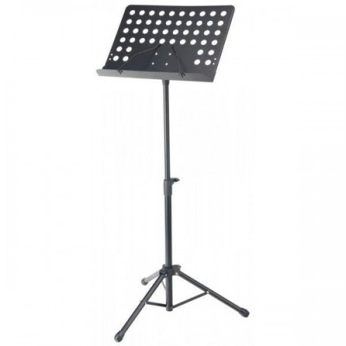 Pronomic OS-01P orchestra music stand