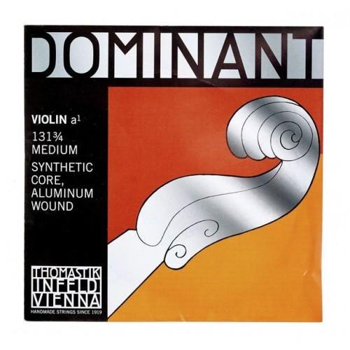 Thomastik Dominant A Violin 3/4