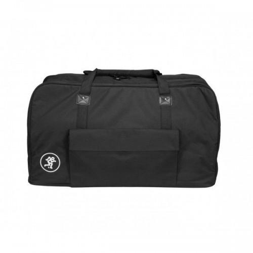 Mackie Thump TH 12A Bag