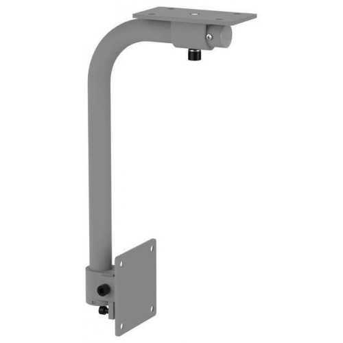 Mackie iP Ceiling Mount
