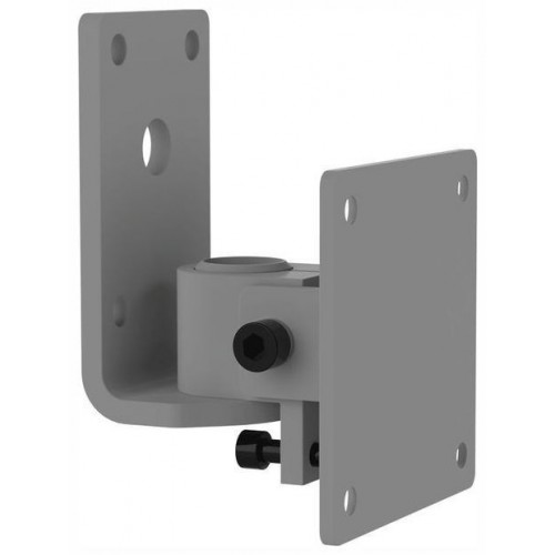 Mackie IP Wallmount