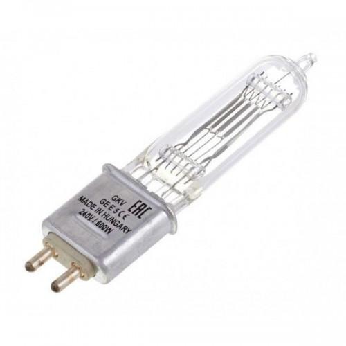 GE Lighting GKV 600W/240V G 9,5
