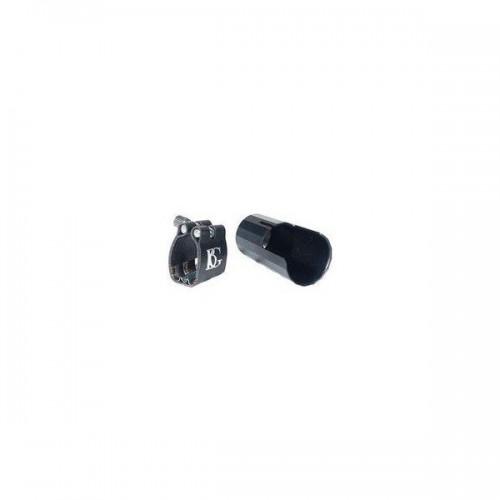 BG L4 RS Clarinet cu capac