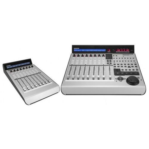 MACKIE Control Universal Pro Bundle