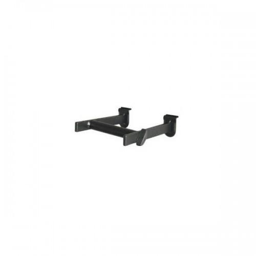 Quiklok SW/603 wallmount cable spool