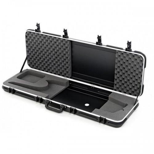 SKB 44AX Keyboard Case