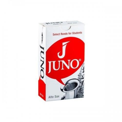 Vandoren Juno Alto Sax 2.5