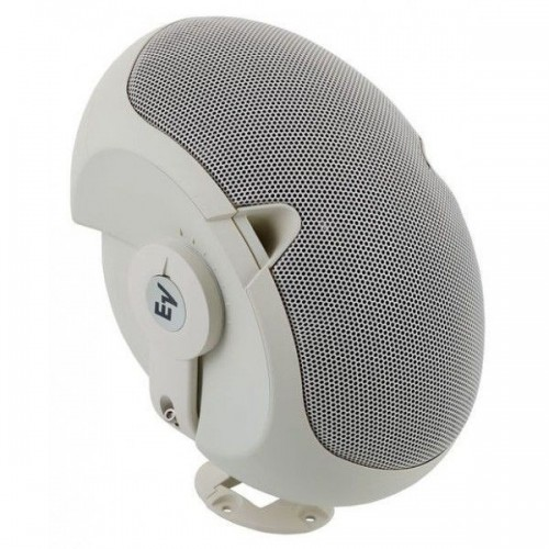Electro-Voice Evid 4.2 WH
