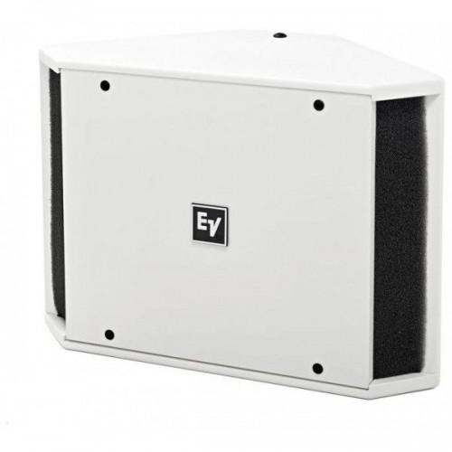 EV Evid 12.1 White