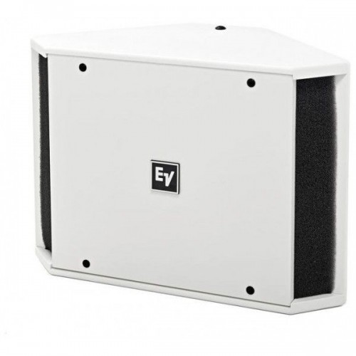 Electro-Voice EVID 12.1 WH