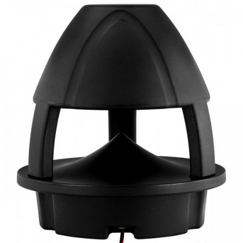 Pronomic HLS-560 BK 360° Outdoor Speaker black 240 watts