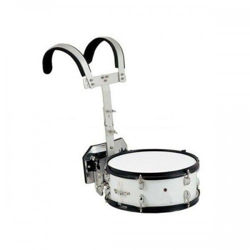 Parrot 105-14C 14x5.5 Snare