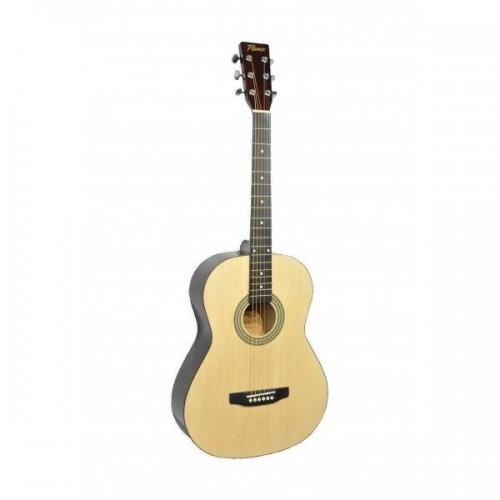 Chitara acustica Flame FG229-39 NT