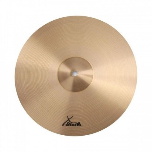 """XDrum Eco Cymbal 10"""" Splash"""