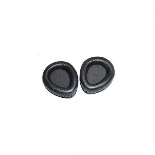 Sennheiser HD 270/EH 2270 Ear Pad