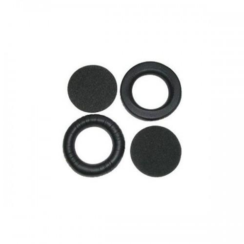 Sennheiser HD-230 Ear Pad