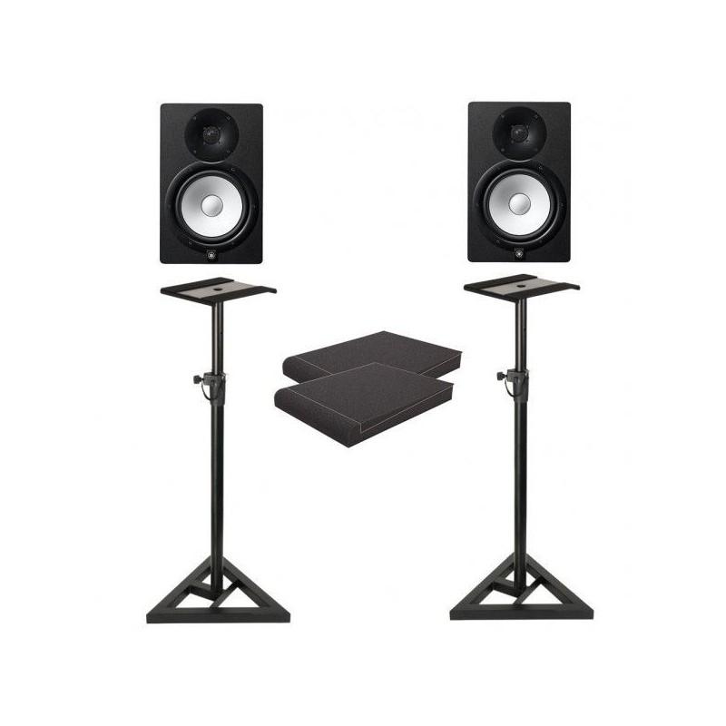 Yamaha HS 8 Studio Set 1