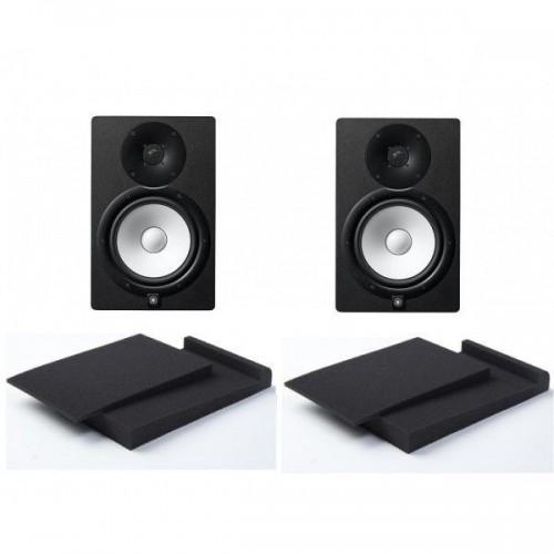 Yamaha HS 8 Studio Set 3
