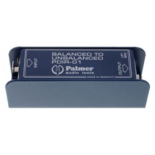 Palmer PDIR 01