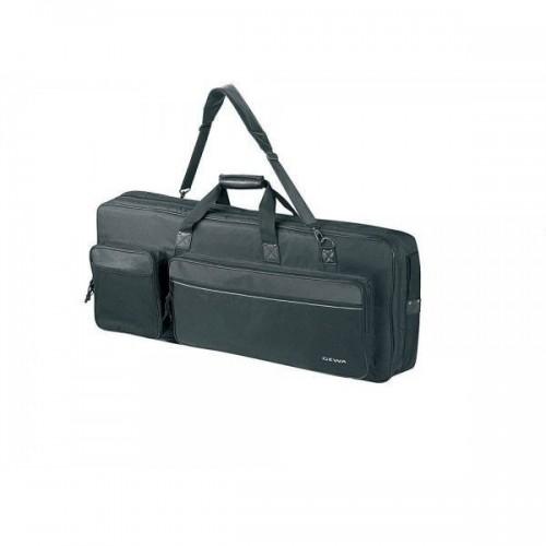 Gewa Keyboard Bag Size L
