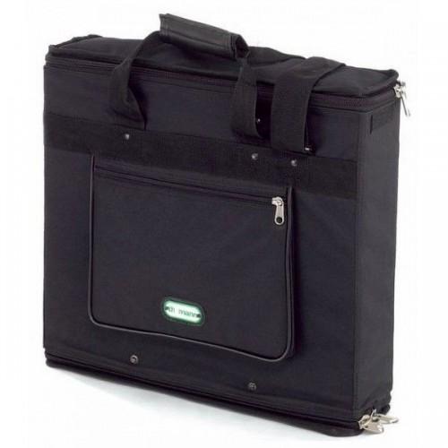 Millenium Rack Bag 2