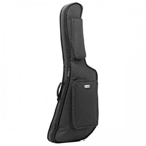 TH Xtreme Style Guitar Gigbag