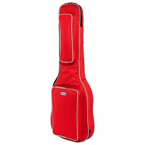 Thomann E-Guitar Gigbag RD