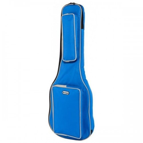 Thomann E-Guitar Gigbag KB