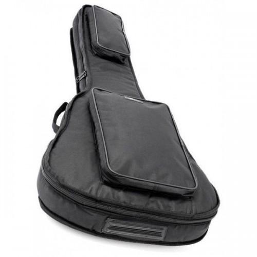 Thomann E-Guitar Heavy Gigbag